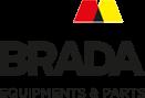Logo Brada