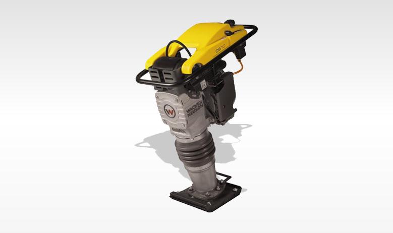 DS 70 Saltitão Diesel